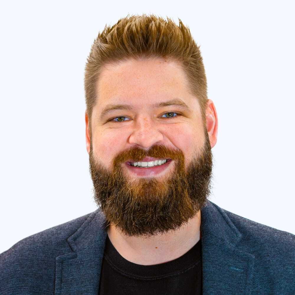Justin Reilly Tucows CPO